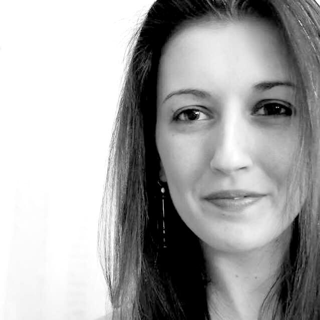 Arianna Armelli