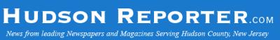 Newspaper/ Web Featured: NJ Hudson Reporter
