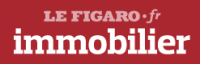 Web Featured: Le Fiagaro Immobilier
