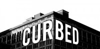 Web Featured: NY Curbed
