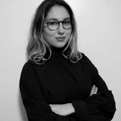 Francesca Papa